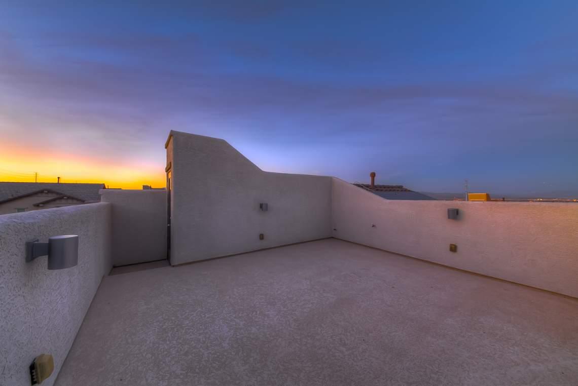 37 roof deck_MLS