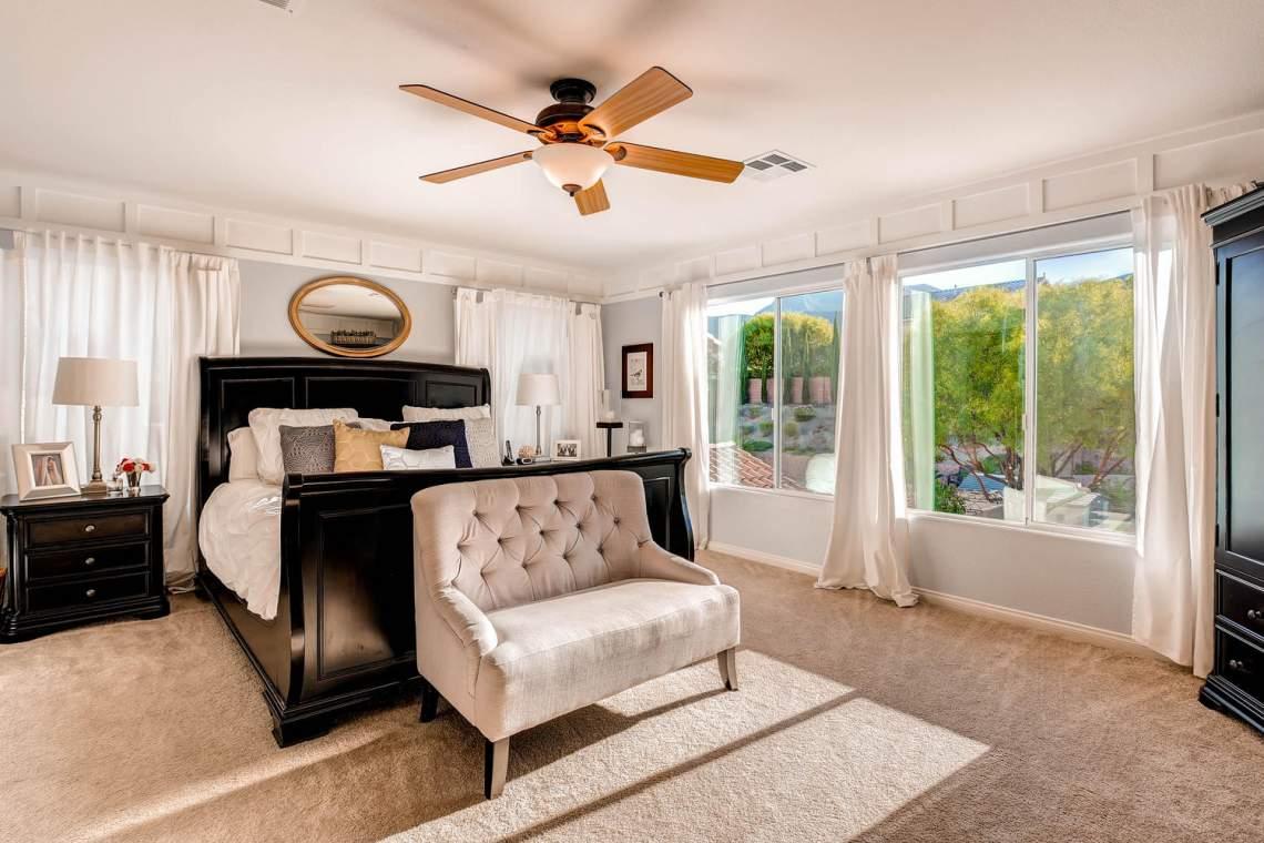 4213_Terrapin_Mountain_Drive-large-017-19-2nd_Floor_Master_Bedroom-1500x1000-72dpi