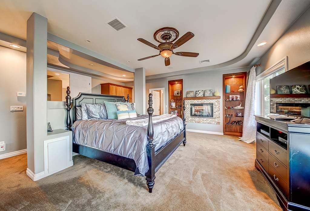 24 2nd flr master bedroomMLS